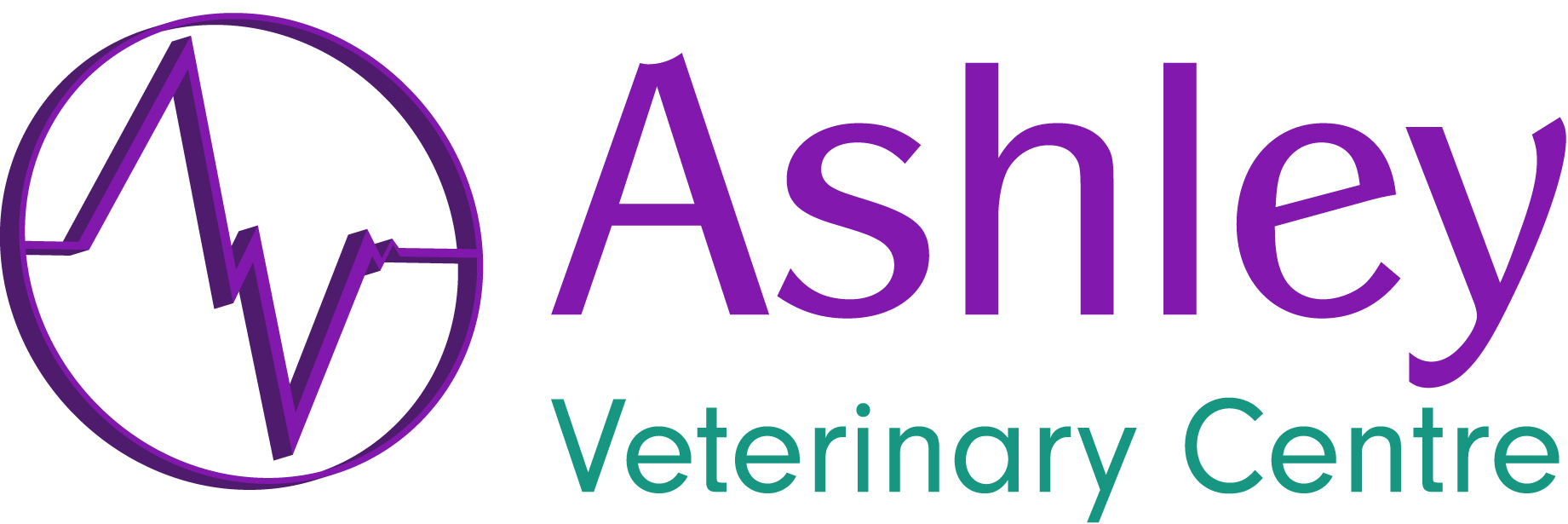 Full or part-time Senior Veterinary Surgeon – Glasgow