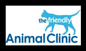 Experienced small animal veterinary surgeon – permanent or locum - Sowerby Bridge, West Yorkshire