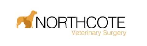 Lead Veterinary Surgeon wanted – Bradford, West Yorkshire