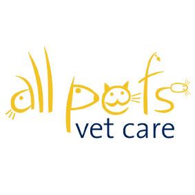 Experienced, full-time veterinary surgeon - Pembrokeshire