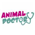 Small Animal Veterinary Surgeon, Nottinghamshire