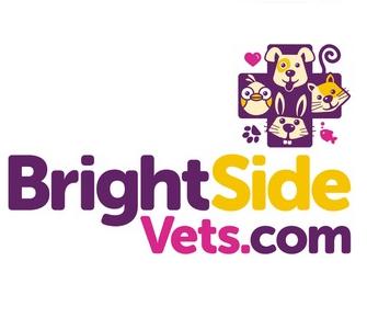 Veterinary Surgeon - South Derbyshire