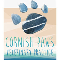 Experienced full or part-time veterinary surgeon – Penryn, Cornwall