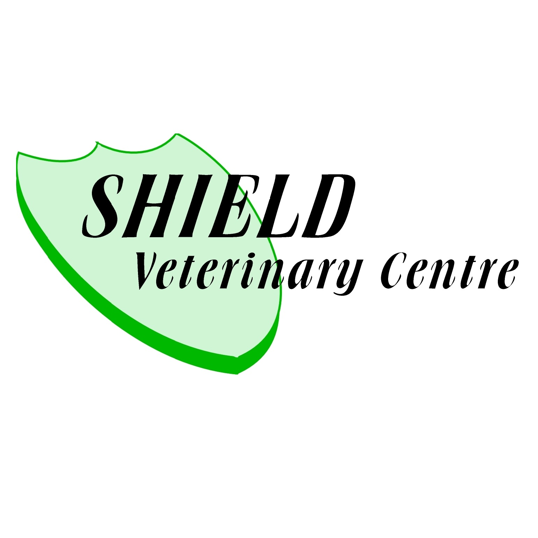 Full Time Veterinary Surgeon