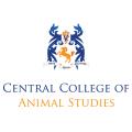 Veterinary Nursing Practice Clinical Assessor & Coach