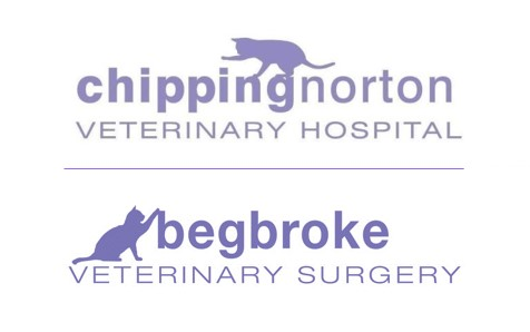 Registered Veterinary Nurse - North Oxford / Cotswolds