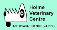 Full-Time Veterinary Nurse, West Yorkshire