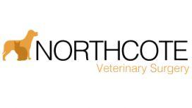Full or part time small animal vet - Bradford, West Yorkshire.