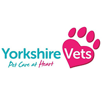 Veterinary Surgeon - Yorkshire